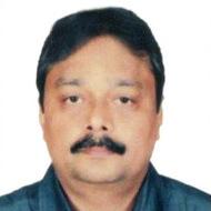 Amit Sheth
