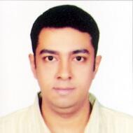 Vivek Ghia